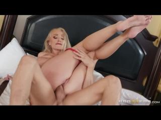 Kayla Green HD 1080, Big Tits, Blonde, porn 2018