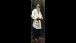 Гора истины (Монте Верита) и Лев Толстой. Хиппи, Гоа, Сказочное Бали