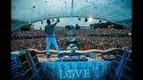 Netsky - Live @ Tomorrowland 2018 (20.07.18)