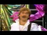 mpause gmc Roger Meno - I Find The Way