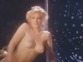 1984 Playmate Wall Calendar Advertisement video