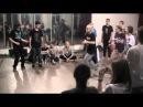 100% Hip Hop Pazi Захарка Svetovsky vs Даша Tek Durshlag vs Lapa Аня Карина