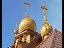 Песня Апостол Андрей в исполнении автора - диакона Николая Червона