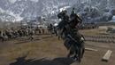 Conqueror's Blade - Тестовые войны в Маояне. Дом - SonOfFenris