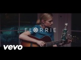 Florrie - Love Yourself (Justin Bieber Cover)