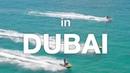 Qubitеch промоушен Дубаи КьюбитТеч Dubai