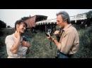 «Мосты округа Мэдисон» (1995): Трейлер