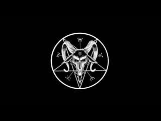 Бразильскаястальstraight from hell