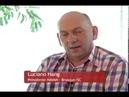 A trajetória empresarial de Luciano Hang, da Havan.