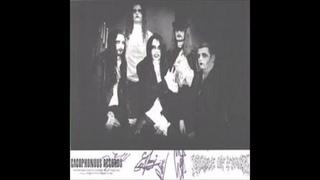 Cradle of Filth - Goetia (Full Album)