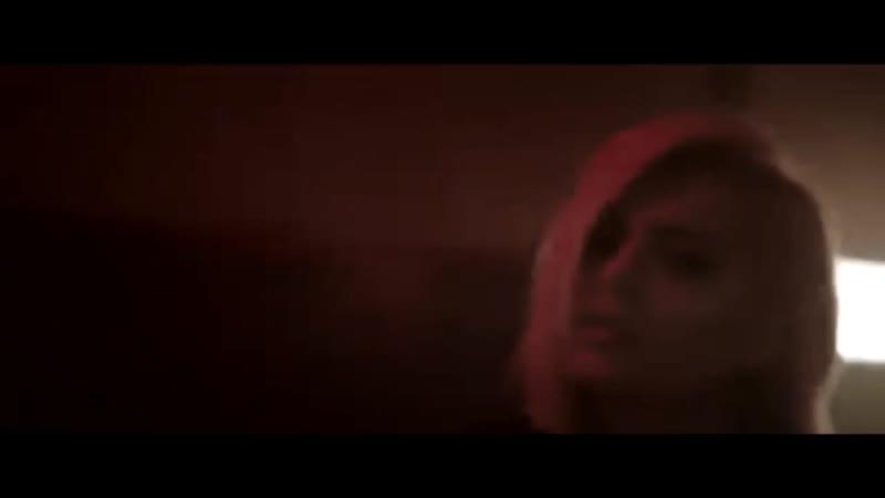 Killbebe rexna - call me exelsior