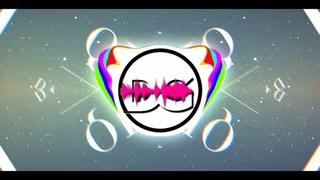 Darren Glancy & Alec Fury Remix Darren Styles-Quiver Updated Vocal Version