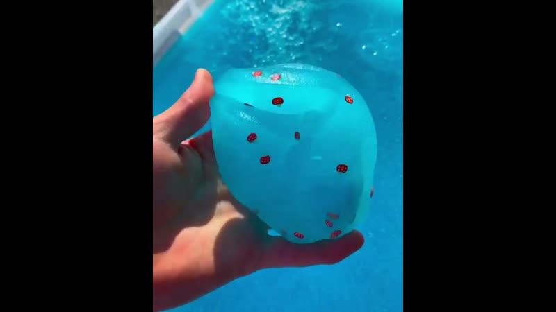 Slime слайм лизун хендгам антистресс залипайка игрушка жвачка пластилин жижа handgume 😍 🔥 ✨ ❤️ 🍑 ✨ Instagram и