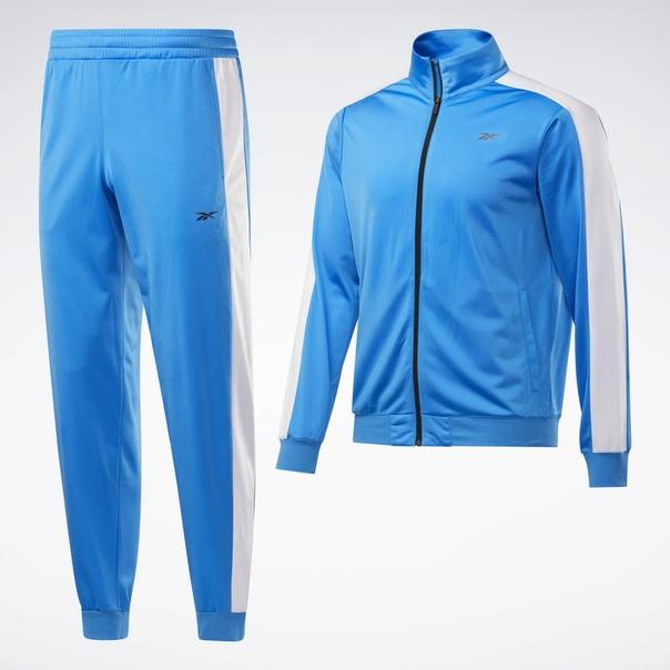 Спортивный костюм MYT image 7