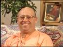 Хридаянанда Госвами - Воспоминания о Шриле Прабхупаде (о служении с большой преданностью)