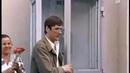 Совершенно изумительной красоты сюжет герои чувства и музыка Таривердиева! Предчувствие любви Фильм 1982