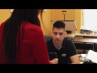 PNO - Печать на одежде, футболках в Омске