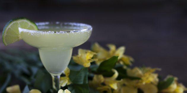 10 классических алкогольных коктейлей, которые не выходят из моды, изображение №7