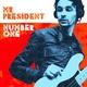 Mr.President - Olympic Dreams