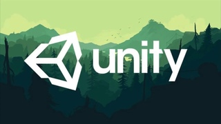 Create 2D & 3D Games In Unity - Complete Game Developing Tutorial for Beginners - FL Developers