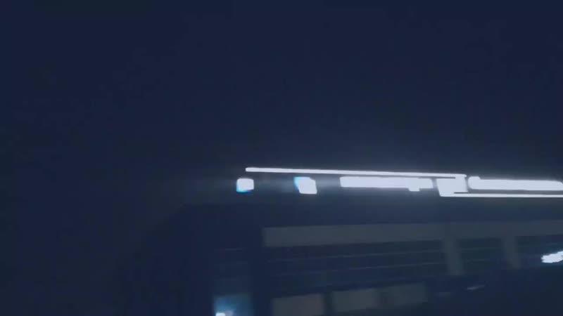 Ночное небо К сожалению мой смартфон не может показать звезды На видео вообще с трудом точку видно