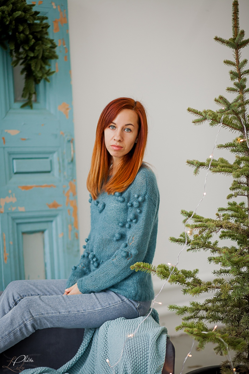 Копаева Татьяна семейный фотограф Волгоград