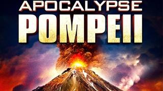 Apocalypse Pompeii   2014   Türkçe Dublaj Aksiyon Filmi   Full Film İzle