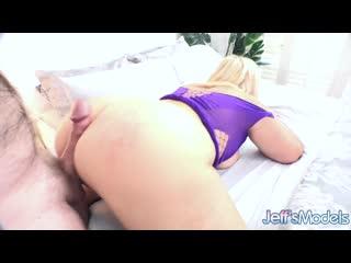 Lila Lovely | PLUMPER PASS \ BBW PORN HD