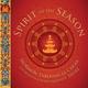 Sissel Kyrkjeb & Mormon Tabernacle Choir - Hark! The Herald Angels Sing