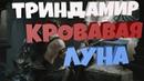 ТРИНДАМИР КРОВАВАЯ ЛУНА - 1350 RP. НОВЫЕ СКИНЫ ЛИГА ЛЕГЕНД