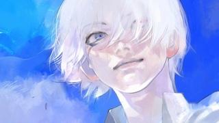 Tokyo Ghoul OST - Das zweite Kapitel By Yutaka Yamada