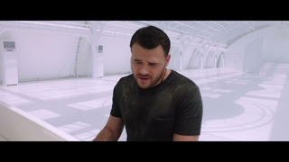 Emin – Отпусти и лети (Mood Video)