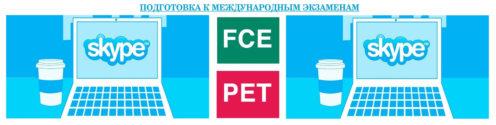Objective Pet Student With Answers With Cd Rom.pdf Q2a3-qkfVVc