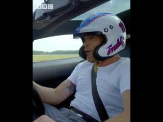 Top Gear - трейлер 29 сезона (Русские субтитры)