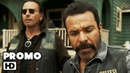 "Mayans MC 1x06 Preview Season 1 Episode 6 PromoTrailer ""GATOMIS"" HD"