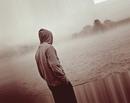 Фотоальбом Рустама Белова