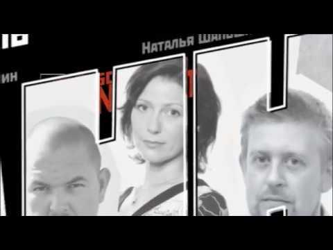 Спектакль Анна. Спб, ТЮЗ, Малая сцена.