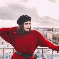 Юлия Волочкова