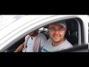 Чери ТИГГО 8 - Жители Тольятти не угадали автомобиль! Тест драйв, обзор, мнение. Chery Tiggo 8