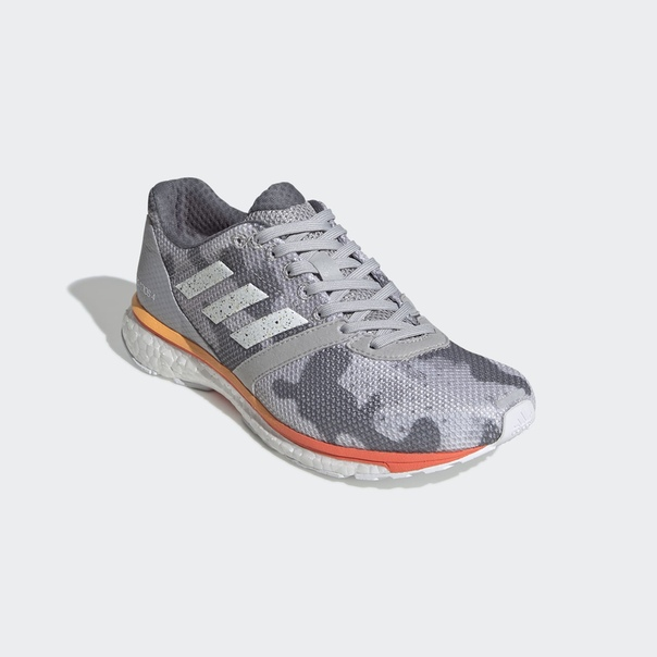 Кроссовки для бега Adizero Adios 4 image 5