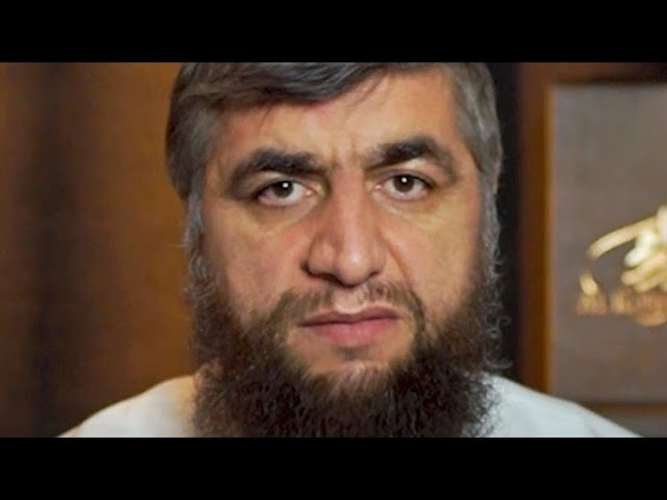Намаз исполнения желаний Абдуллах Костекский хаджат намаз достоверность хадис намаз тауба