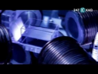 Дин изобретатель. Микроботы (2012)