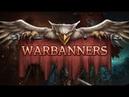 Warbanners.Nightmare. DLC за орков, половина компании