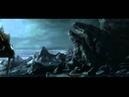 Warcraft III The Frothen Throne – Иллидан Ярость Бури