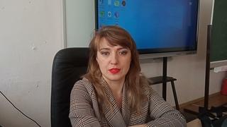 Зайцева Ольга - отзыв о безлимитной карте
