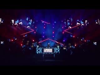 Armin van Buuren @ AMF presents Top 100 DJs Awards 2020