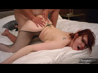 Maitland Ward - Muse Episode 1 [All Sex, Hardcore, Blowjob, Artporn]