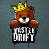 RС Drift Samara - MasterDrift