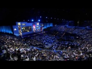 PlayStation E3 2014 Press Conference Preview