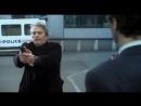 Frank Riva 2004 S02E03 TV Mini Series L´Homme Traqué